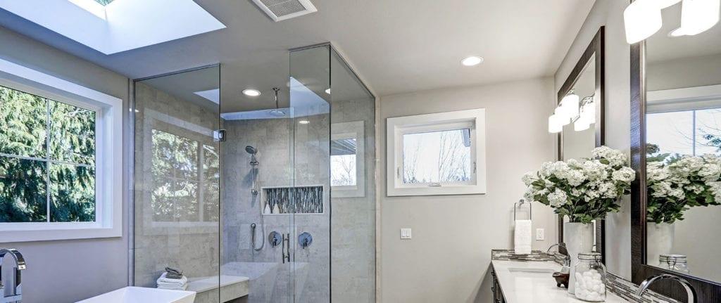 1 awning Window 1024x431 1 - Explore Styles