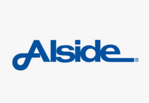 Alside Windows 300x207 - Sliding Patio Doors