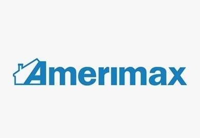 Amerimax Windows - Sliding Patio Doors