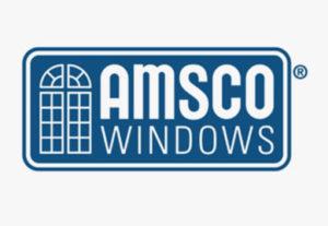 Amsco Windows 300x207 - Sliding Patio Doors
