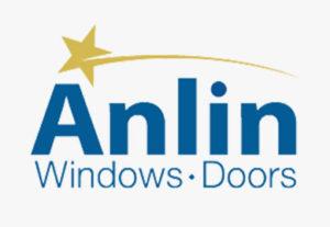 Anlin Windows 300x207 - Sliding Patio Doors