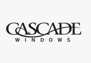 Cascade windows 300x207 - Sliding Patio Doors