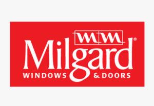 Milgard windows 300x207 - Sliding Patio Doors