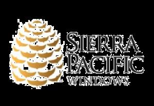 Sierra Pacific Windows 300x207 - Sliding Patio Doors