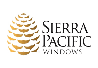 Sierra Pacific Windows - Windows and Doors in Vacaville
