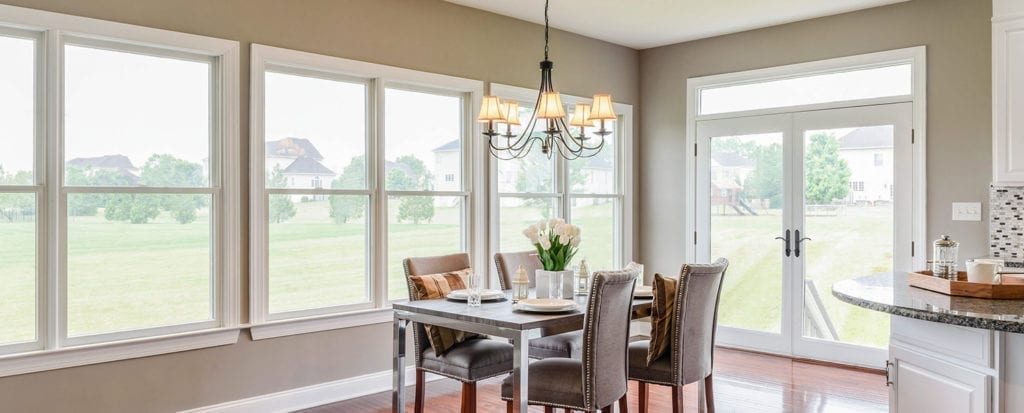 Single Hung Window 1024x413 1 - Explore Styles