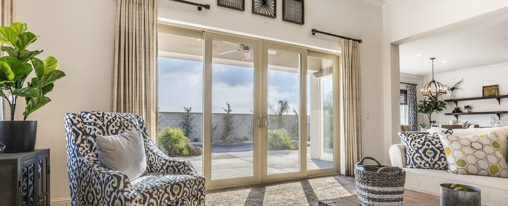 sliding patio doors 1024x416 1 - Projects Gallery