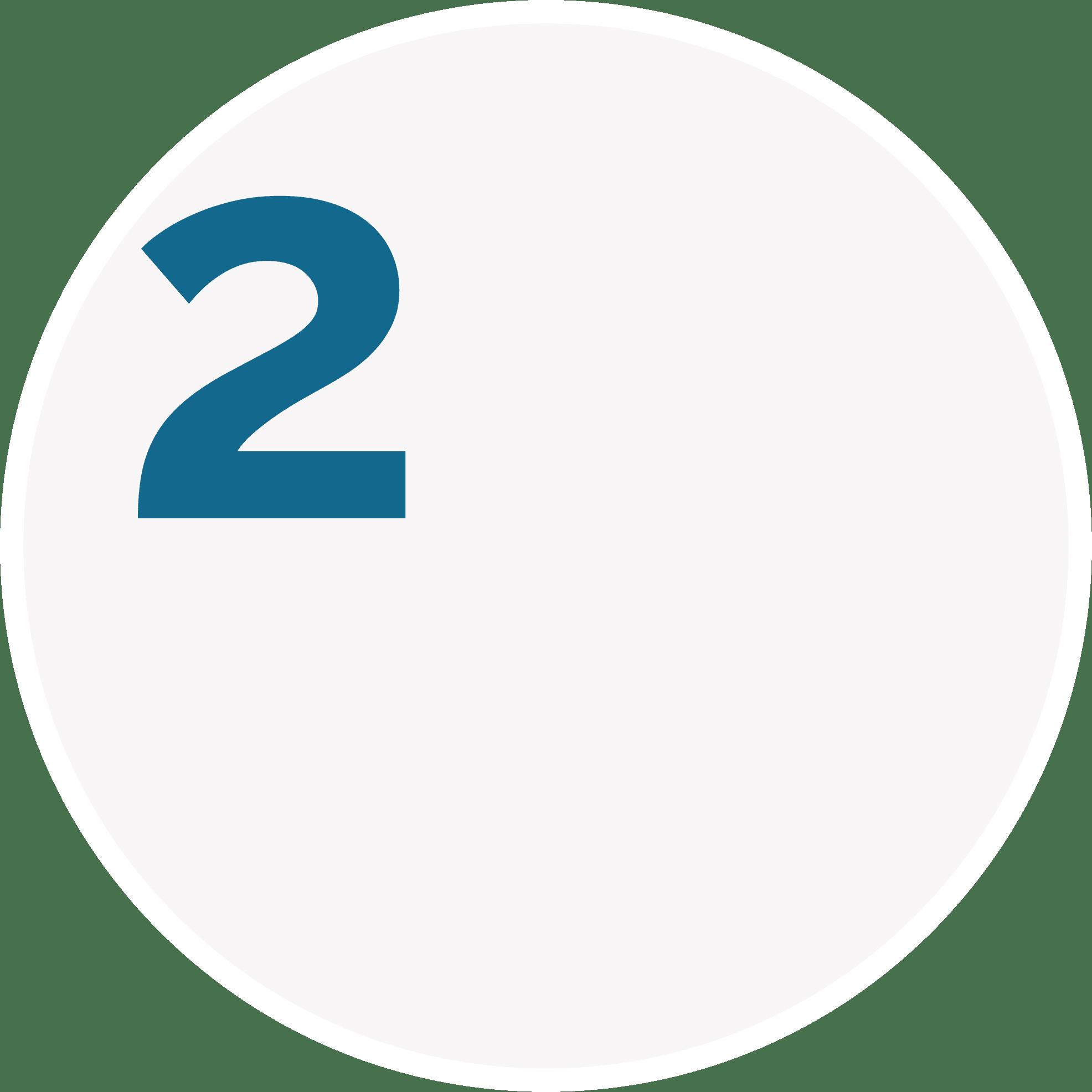2 3 - Home
