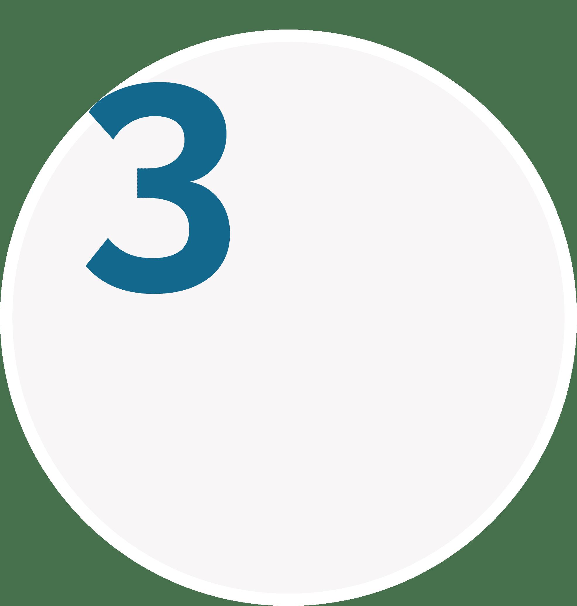 3 3 - Home