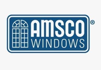 Amsco Windows - Sliding Patio Doors