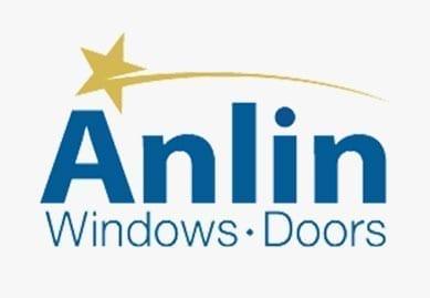 Anlin Windows - Sliding Patio Doors