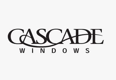 Cascade windows - Sliding Patio Doors