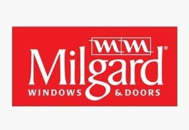 Milgard windows - Sliding Patio Doors