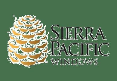 Sierra Pacific Windows - Sliding Patio Doors