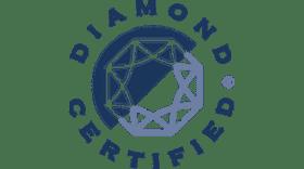 logo certificate - Double Slider Windows