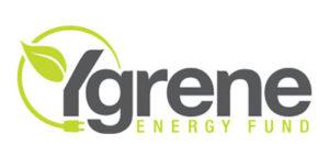 ygrene 300x152 - Financing