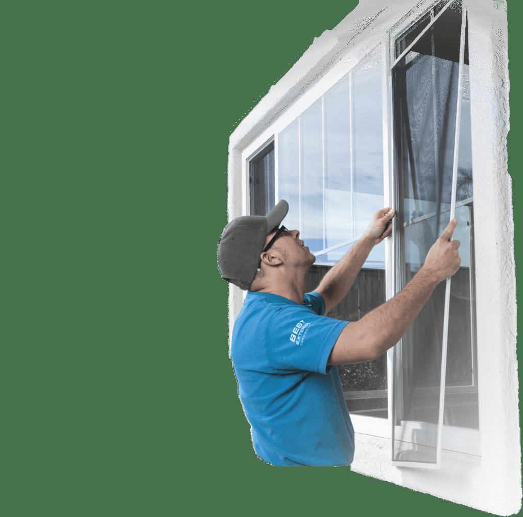 windowMan2 1 - Home