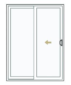 website doorsartboard 1 - Sliding Patio Doors