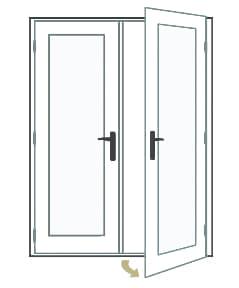 website doorsartboard 5 - Home
