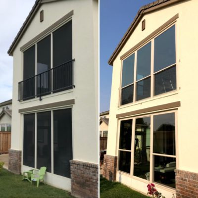 81A0FC9C 0711 4D03 9626 ECD79A3BF564 400x400 - Windows and Doors in Vacaville