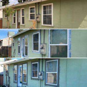 D03406B2 E601 4AA2 8B09 8F4DEE2B0EB5 300x300 - Windows and Doors Elk Grove