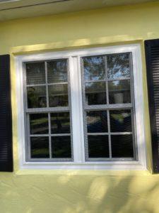 IMG 1907 225x300 - Windows and Doors in Stockton