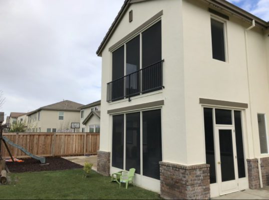 IMG 2369 537x400 - Windows and Doors in Fairfield