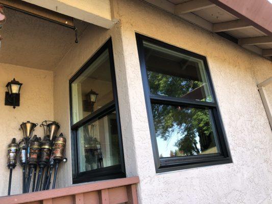 IMG 2374 533x400 - Windows and Doors in Stockton