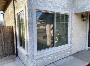 IMG 4932 Original 300x221 - Windows and Doors Davis