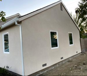 IMG 6159 300x261 - Windows and Doors Davis