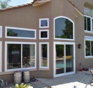 IMG 6173 300x283 - Windows and Doors Cameron Park