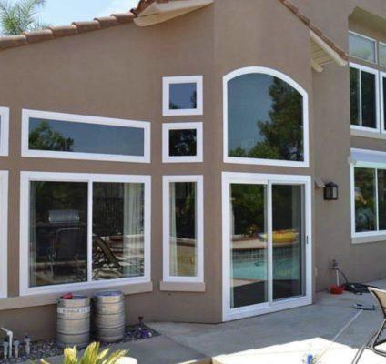 IMG 6173 424x400 - Windows and Doors Roseville