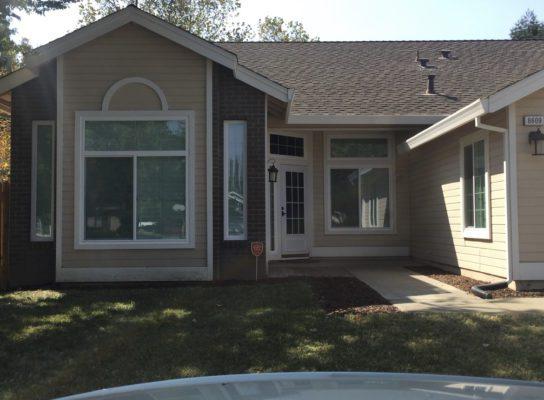 IMG 6206 544x400 - Windows and Doors Roseville