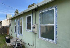 IMG 6225 300x206 - Windows and Doors Carmichael