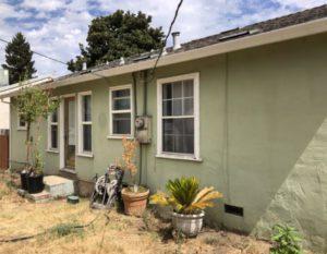 IMG 6227 300x233 - Windows and doors El Dorado County
