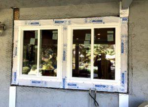 IMG 6236 300x217 - Windows and doors El Dorado County