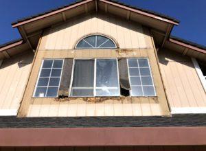 IMG 6238 300x220 - Windows and Doors in Antelope