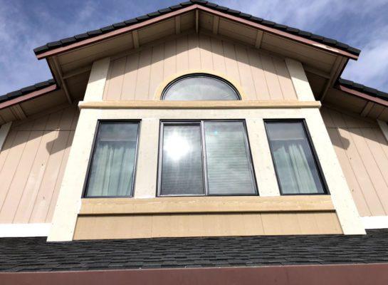 IMG 6240 545x400 - Windows and Doors in Rancho Cordova