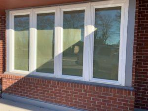 IMG 6257 300x225 - Windows and Doors Granite Bay