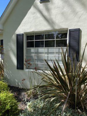IMG 9003 300x400 - Windows and doors Rocklin