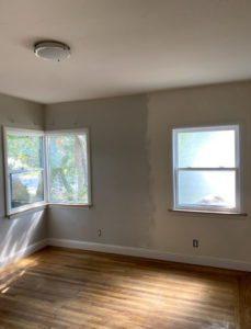 windows carmichel 229x300 - Windows and Doors Carmichael