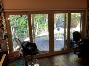 windows elk grove 300x222 - Windows and Doors Elk Grove